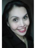 Atty. Christine Florido